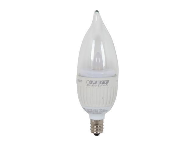 Feit Electric CFC/DM/LED 25 Watt Equivalent 25W Equivalent CFC LED Bulb