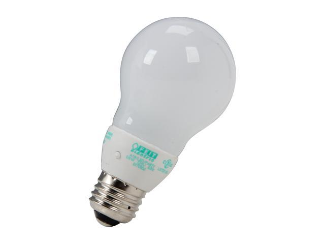 Feit Electric A19/LED/PARTY LED Party Bulb