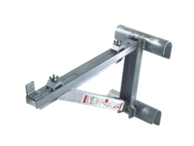 Werner AC10-14-02 2 Rung Short Body Ladder Jack