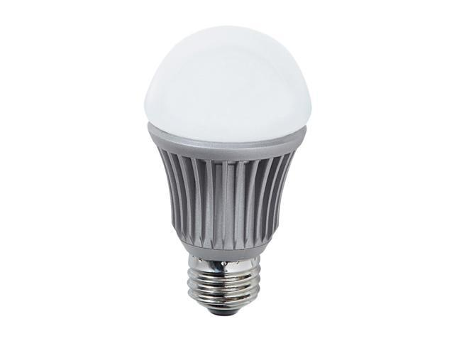 Verbatim 97583 40 Watt Equivalent A19 (40-Watt Incandescent Replacement) 2700K LED Bulb