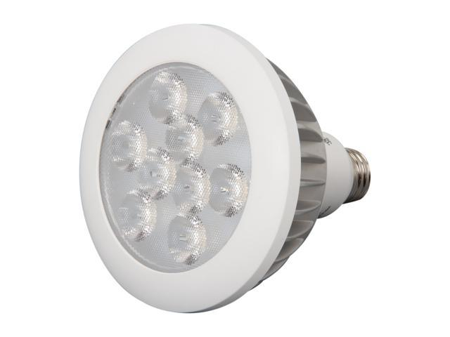 Aluratek ALB17P 75 Watt Equivalent LED Light Bulb