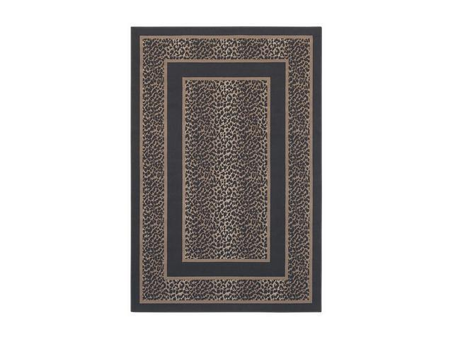 Shaw Living Woven Expressions Gold Chocolate 1 39 11 X 7 39 6