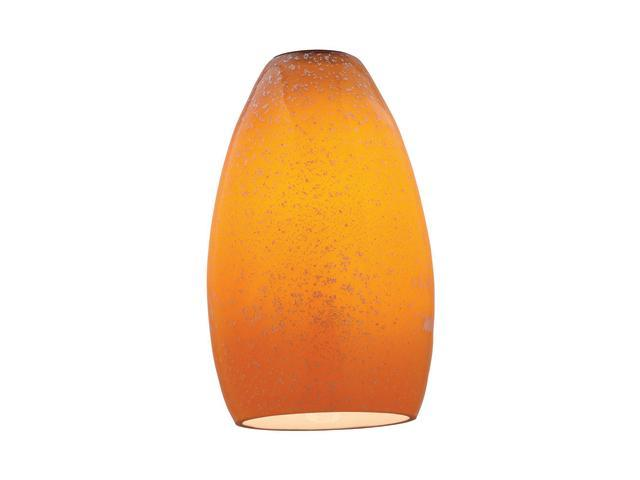 Access Lighting Inari SilkGlass Shade - Maya Glass Model 23112-MYA