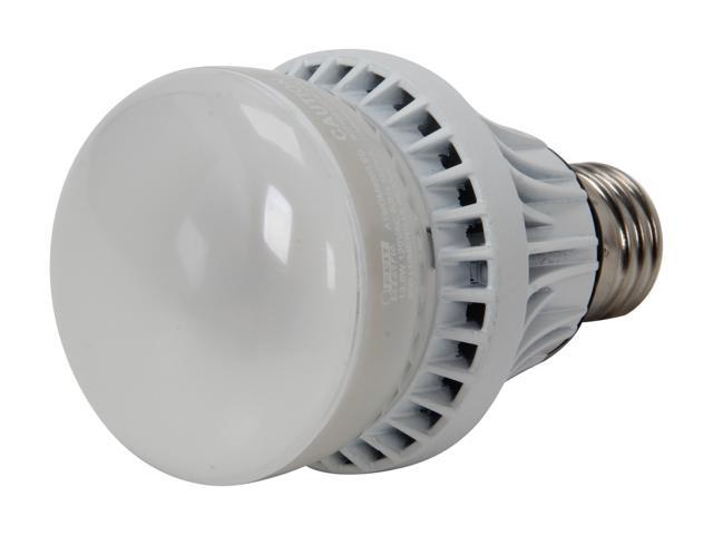 Feit Electric A19/OM800/LED 60 Watt Equivalent Omni Directional LED