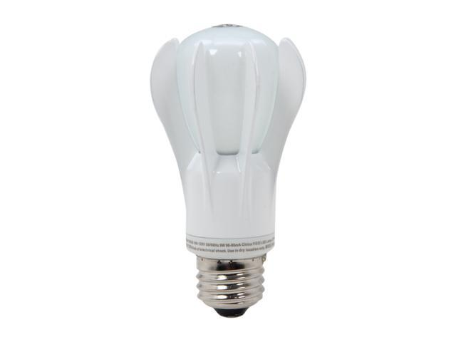GE Lighting 62180 40 Watt Equivalent LED Light Bulb
