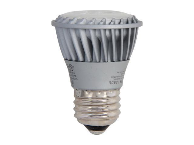 GE Lighting 62905 35 Watt Equivalent LED Light Bulb