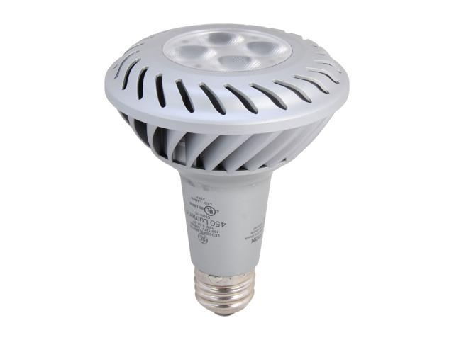 GE Lighting 63027 55 Watt Equivalent LED Light Bulb