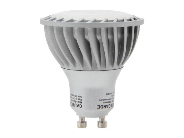 GE Lighting 62909 35 Watt Equivalent LED Light Bulb