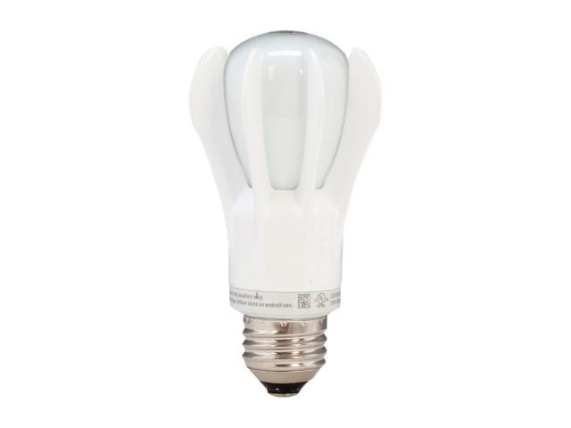 GE Lighting 64130 60 Watt Equivalent LED Light Bulb