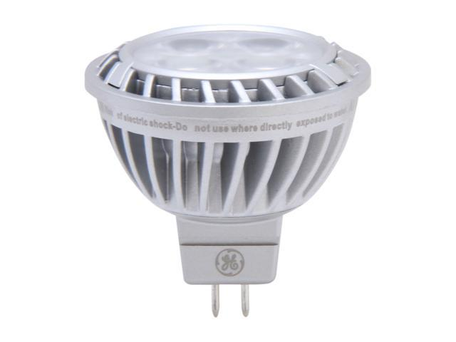 GE Lighting 66126 35 Watt Equivalent LED Light Bulb