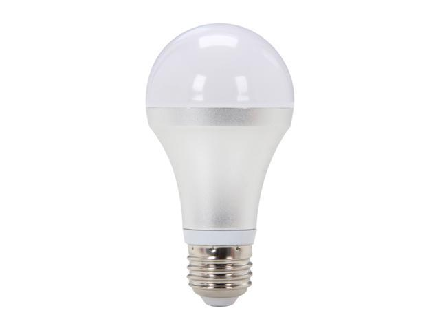 Collection LED CL-G60E-6W (W) 40 Watt Equivalent LED Light Bulb