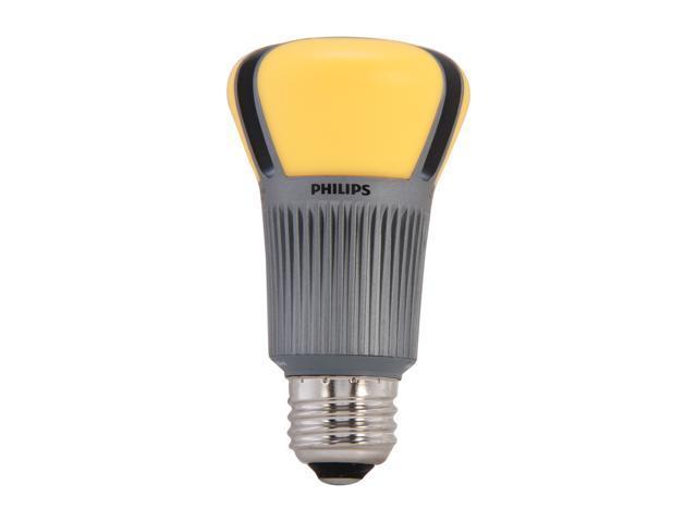 Philips 422154 60 Watt Equivalent LED Light Bulb