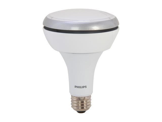 Philips 423798 65 Watt Equivalent LED Light Bulb