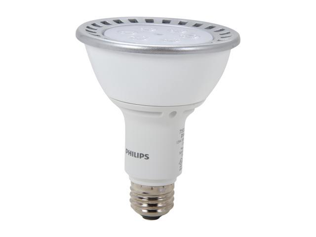 Philips 420315 75 Watt Equivalent LED Light Bulb