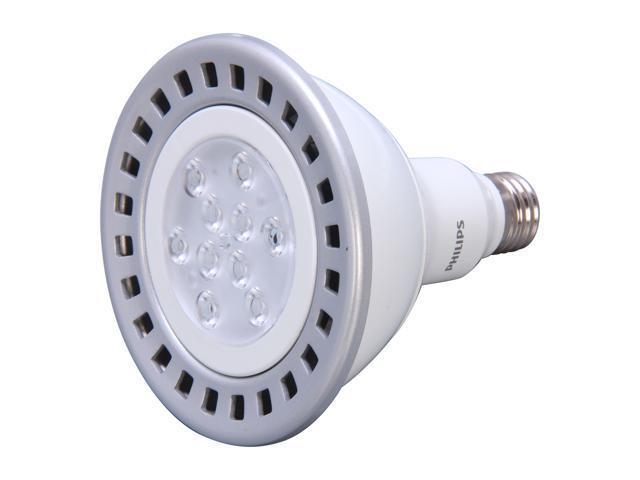 Philips 423426 120 Watt Equivalent LED Light Bulb