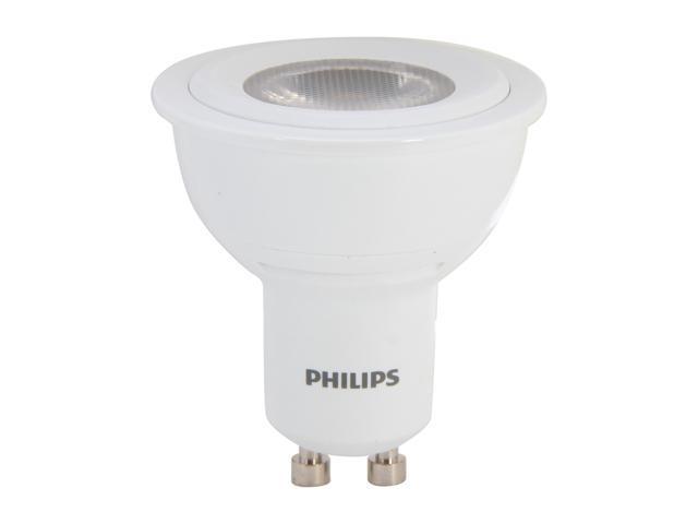 Philips 423764 35 Watt Equivalent LED Light Bulb
