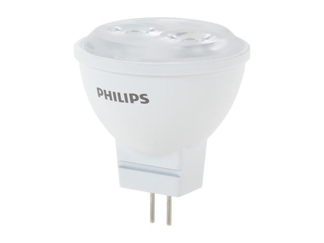Philips 423020 20 Watt Equivalent LED Light Bulb