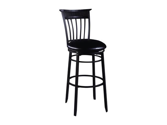 Hillsdale Furniture Cottage Swivel Counter Stool
