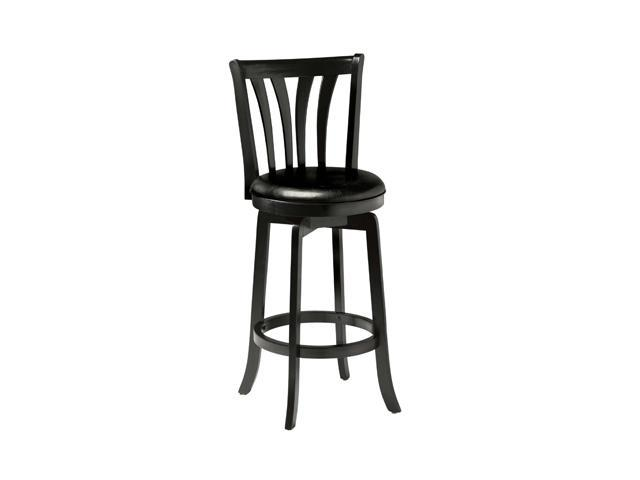 Hillsdale Furniture Savana Swivel Counter Stool Newegg Ca