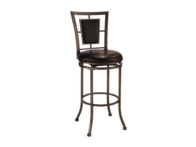 Hillsdale furniture auckland swivel barstool for C furniture auckland