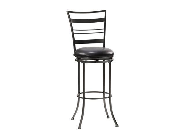 Hillsdale Furniture Holland Counter Stool