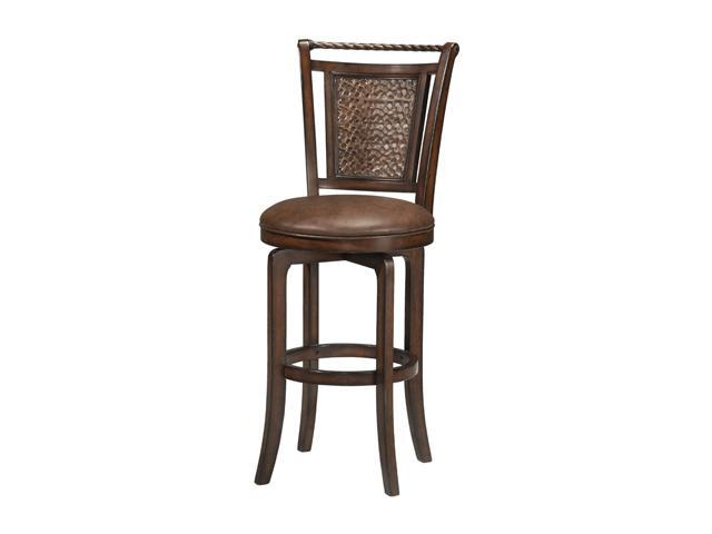 Hillsdale Furniture Norwood Counter Stool