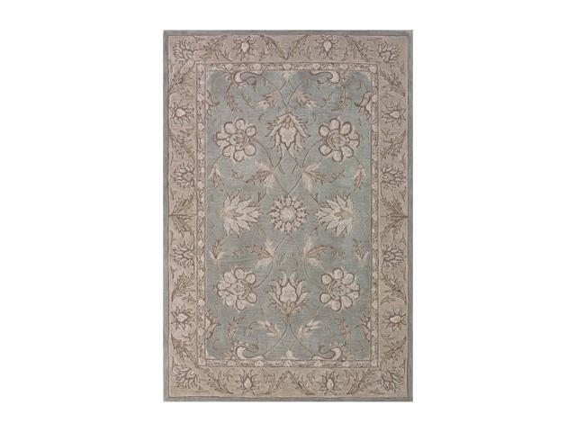 DALYN GALLERIA Rug Spa 9'x13' GL4SP9X13