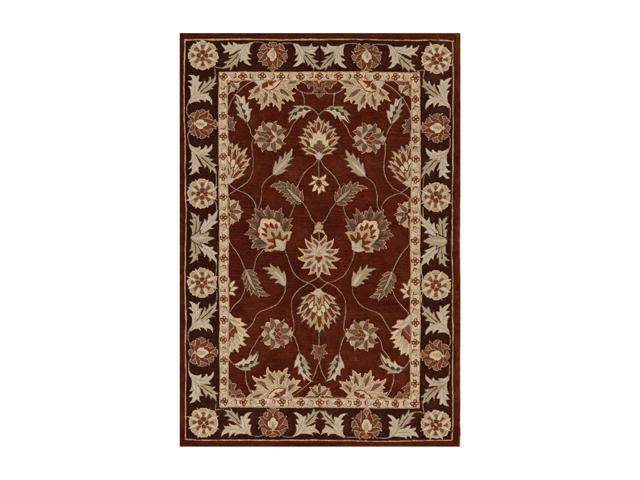 DALYN GALLERIA Rug Copper 9'x13' GL6CO9X13