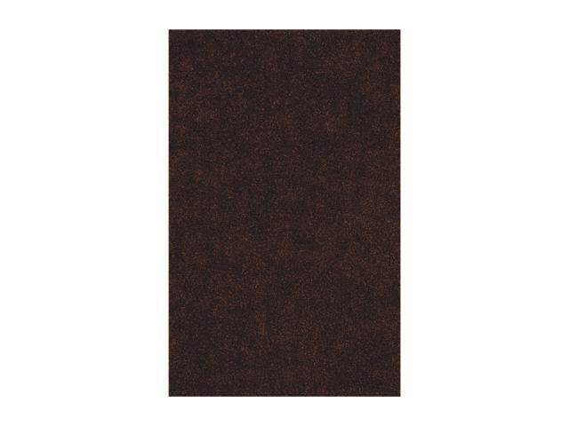 DALYN ILLUSIONS Rug Chocolate 8'x10' IL69CH8X10