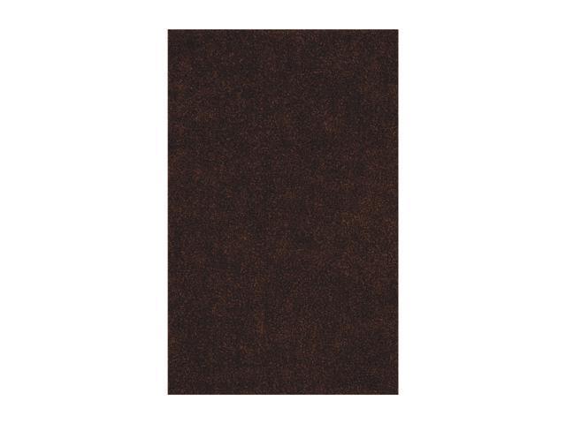 DALYN ILLUSIONS Rug Chocolate 8'x10' IL69CH8X10