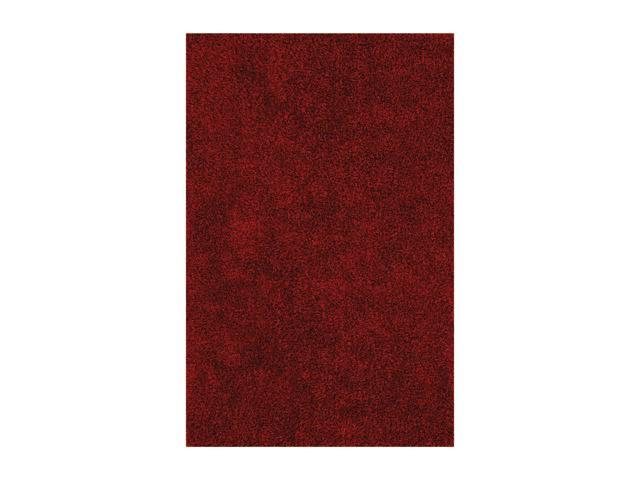 "DALYN ILLUSIONS Rug Reds 5'x7'6"" IL69RD5X8"