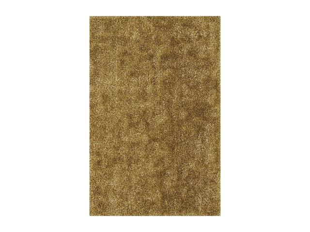 "DALYN ILLUSIONS Rug Willow 3'6""x5'6"" IL69WI4X6"