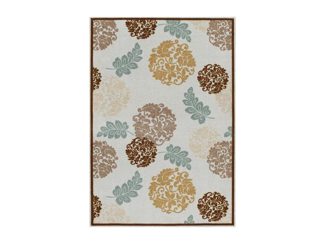 "DALYN MONTEREY Rug Spa 8' 2"" x 10' MR314SP8X10"