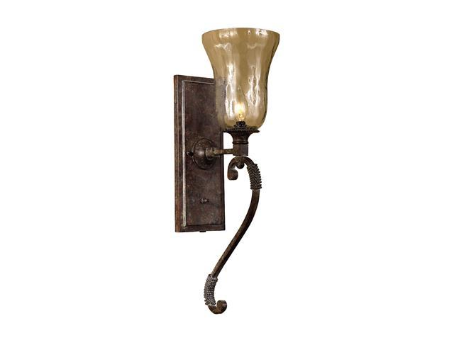 Uttermost Galeana Wall Sconce