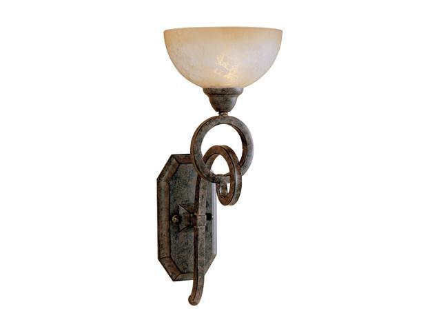 Uttermost Legato Wall Sconce