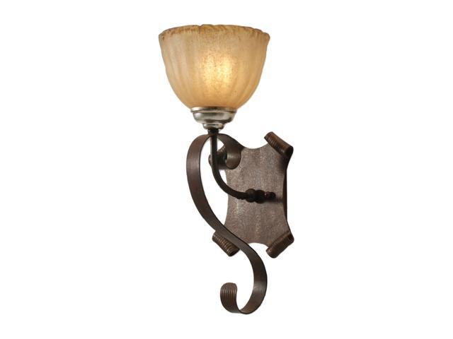 Uttermost Laclede 1 Light Wall Sconce
