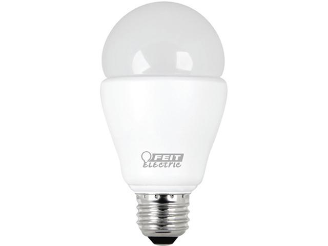 electric a1600 830 led 100 watt equivalent led light bulb. Black Bedroom Furniture Sets. Home Design Ideas