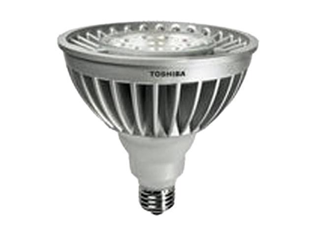 Toshiba LDRB2030ME6USD2 90 Watt Equivalent LED 20P38-30LNF-UP Bulb