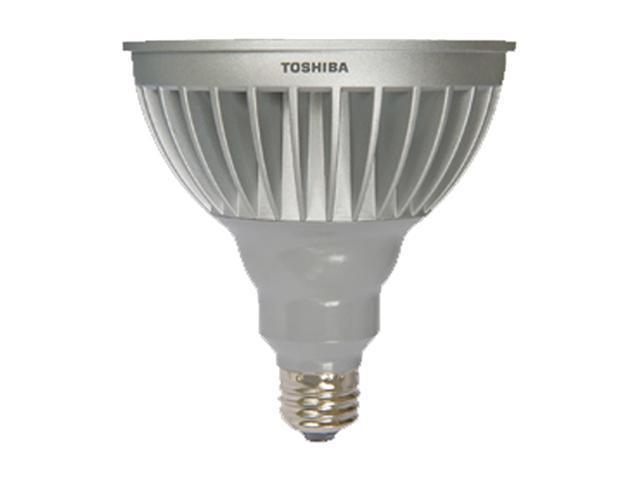 Toshiba LDRB2030ME6USD 75 Watt Equivalent LED 20P38-830NFL25 Bulb
