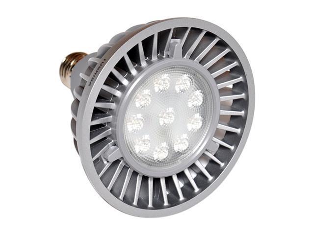 Toshiba LDRB2035ME6USD 75 Watt Equivalent LED 20P38-835NFL25 Bulb