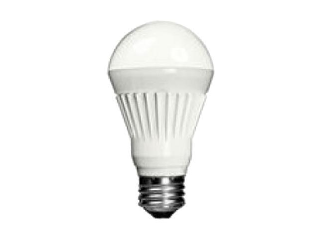 Toshiba LDAB0827WE6USD 40 Watt Equivalent LED 8A19-27F-UP Bulb