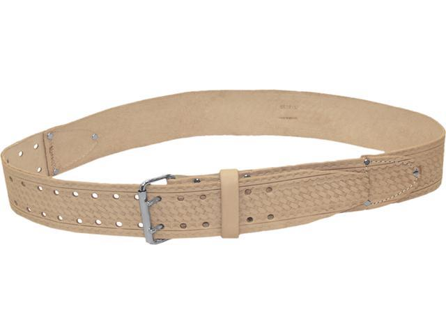 mcguire nicholas 984 2 quot leather belt newegg