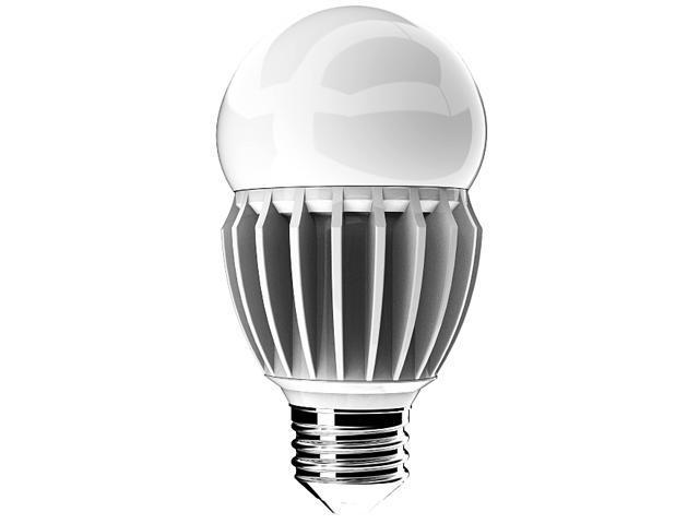 BYD Lighting GL-19DB 40 Watt Equivalent LED Light Bulb
