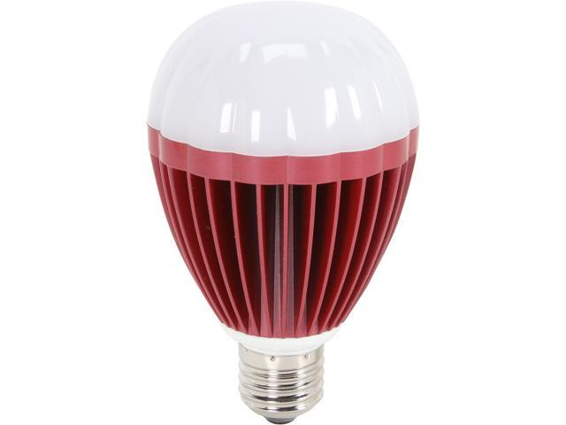 Hot Air Balloon LED RGB Muti-color Change Smart Light Bulb / 9.5W / E27 Base / Bluetooth 4.0 / iOS & Android App Available / Dimmable / UL / 2 Years Limited Warranty