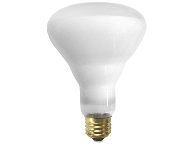 Havells 5003201 Incandescent Reflector Bulb