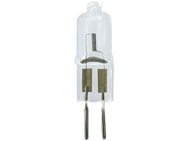 Havells 5014850 Halogen Light Bulb