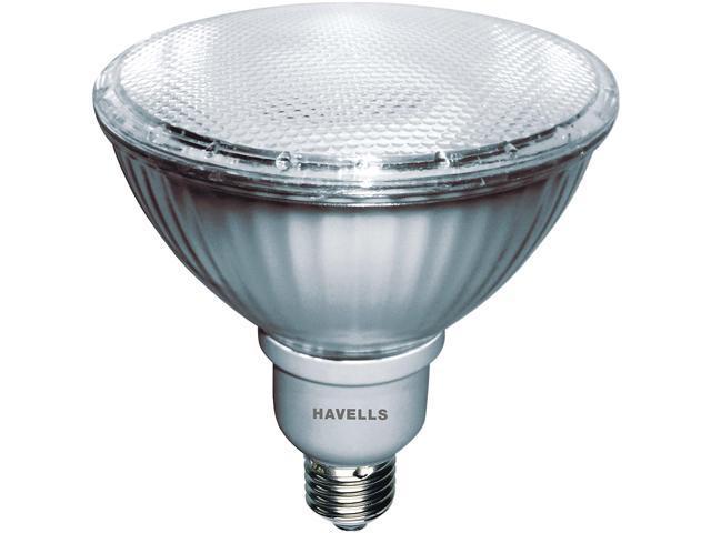 Havells 5026203 CFL Indoor/Outdoor Reflector Flood Light