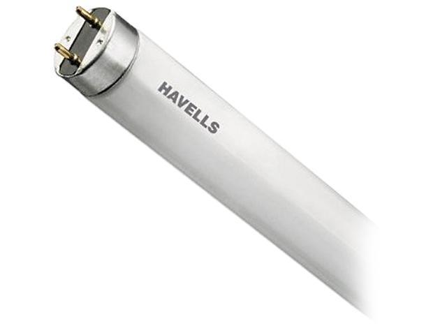 Havells 5061707 Fluorescent Tubes Low Mercury