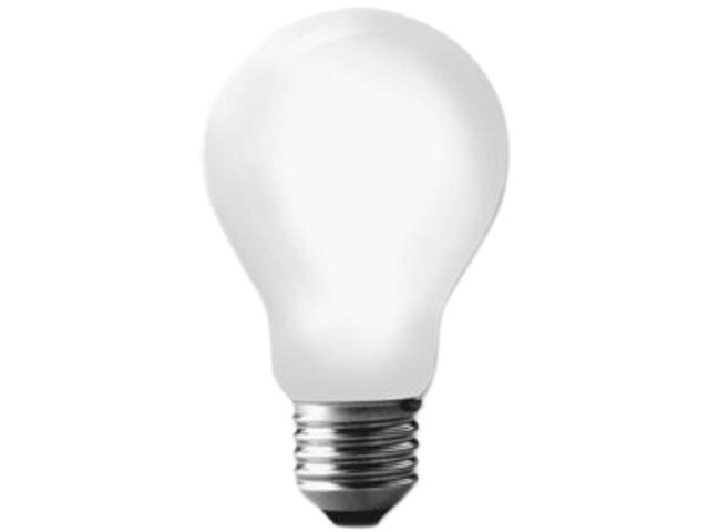 Havells 61514P A19 Soft White Incandescent Light Bulb