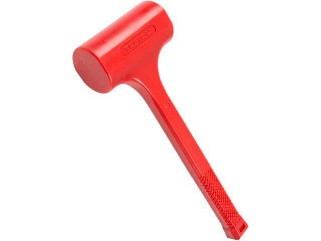 TEKTON 30706 48 oz. Dead Blow Hammer